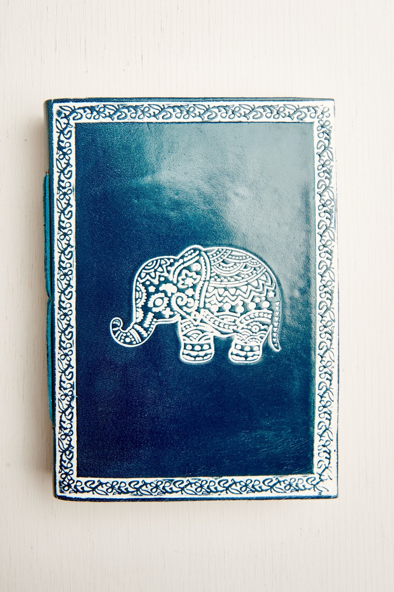 Search Results For: 'elephant' – Earthbound Trading Co (View 10 of 15)