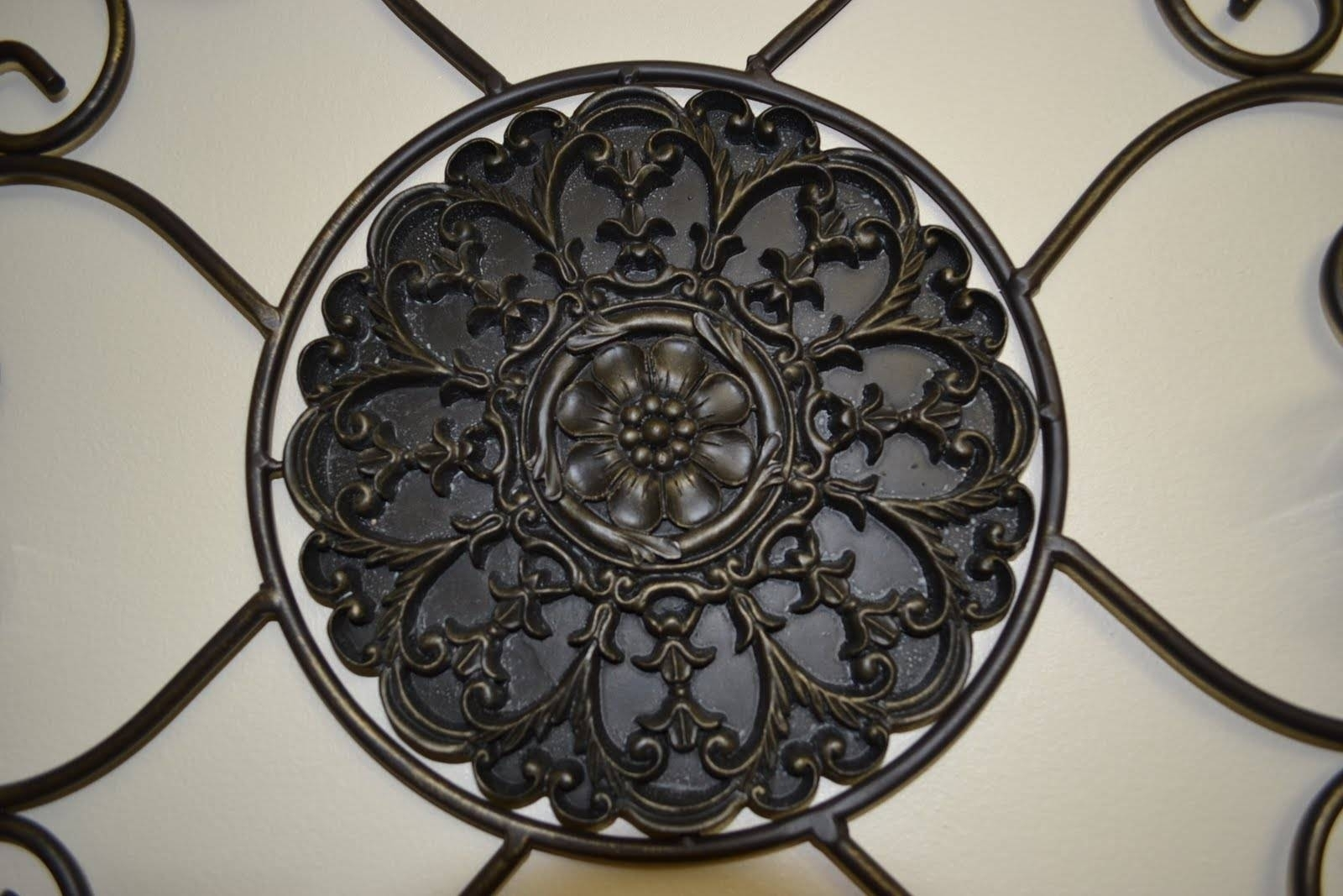 Showing Photos Of Hobby Lobby Metal Wall Art (View 4 Of 20 Photos) In Most Up To Date Hobby Lobby Wall Accents (View 11 of 15)