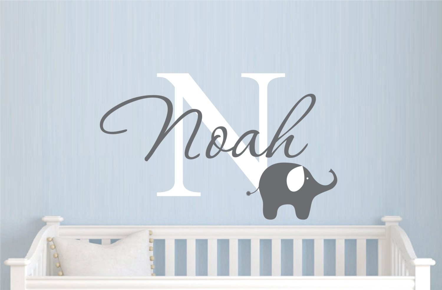 Star Name Fabric Cute Name Wall Decals – Wall Art And Wall Throughout Most Recently Released Fabric Name Wall Art (Gallery 6 of 15)