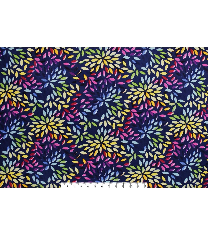 Stretch Twill Fabric | Joann Regarding 2018 Stretchable Fabric Wall Art (Gallery 7 of 15)