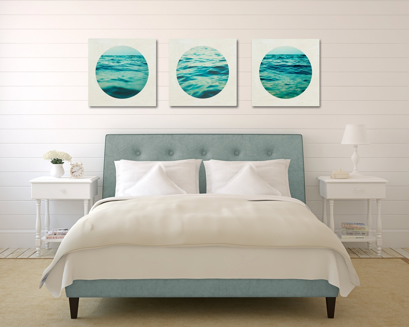 Stunning Bedroom Canvas Art Images – House Design Interior Intended For Most Recent Bedroom Canvas Wall Art (Gallery 3 of 15)