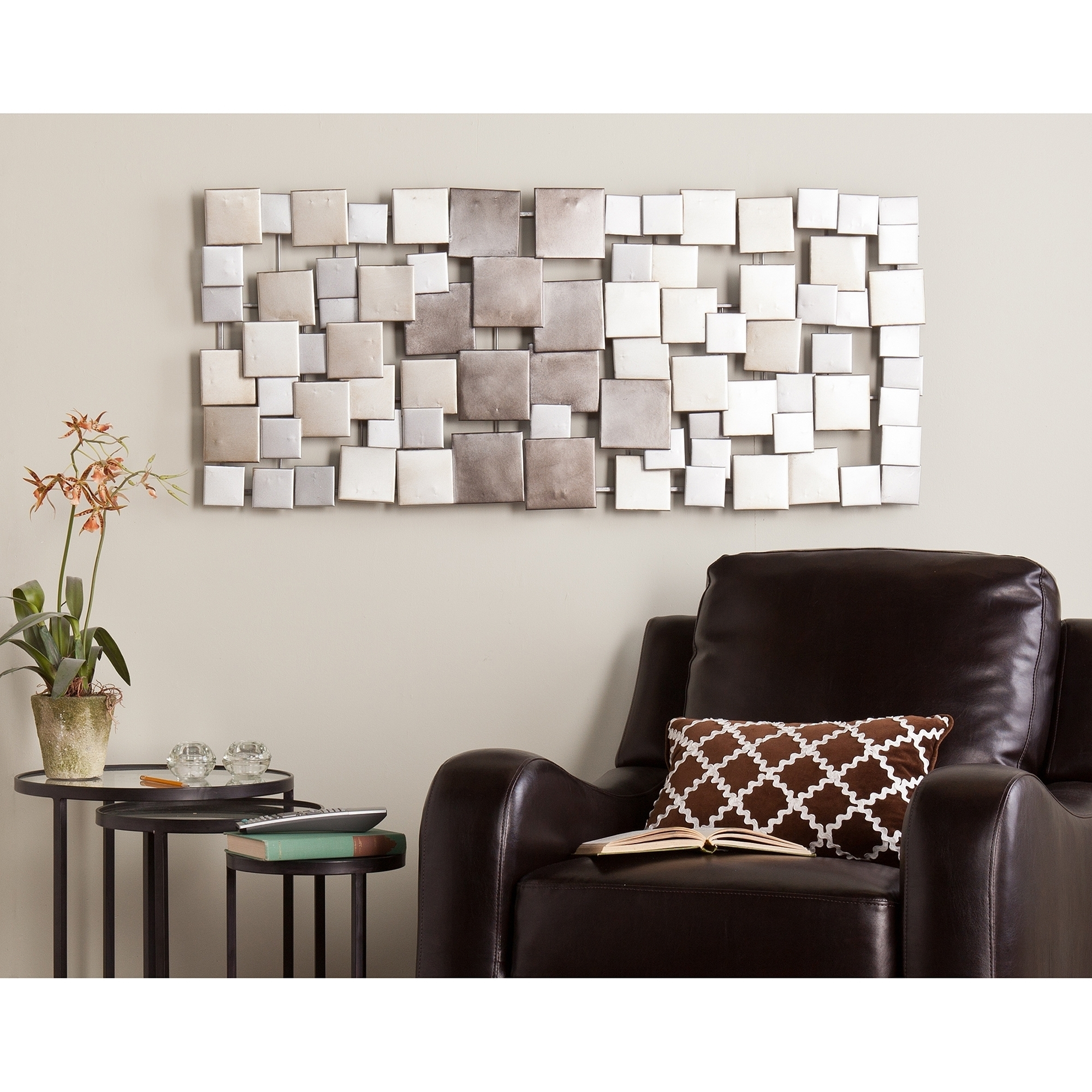 The Best Canvas Wall Art At Walmart With 2018 Canvas Wall Art At Walmart (View 15 of 15)