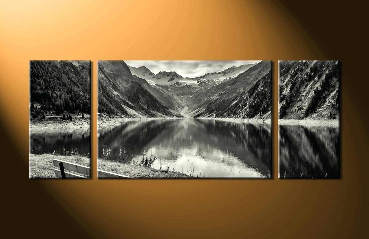 The Best Groupon Wall Art For Most Recently Released Groupon Canvas Wall Art (View 12 of 15)