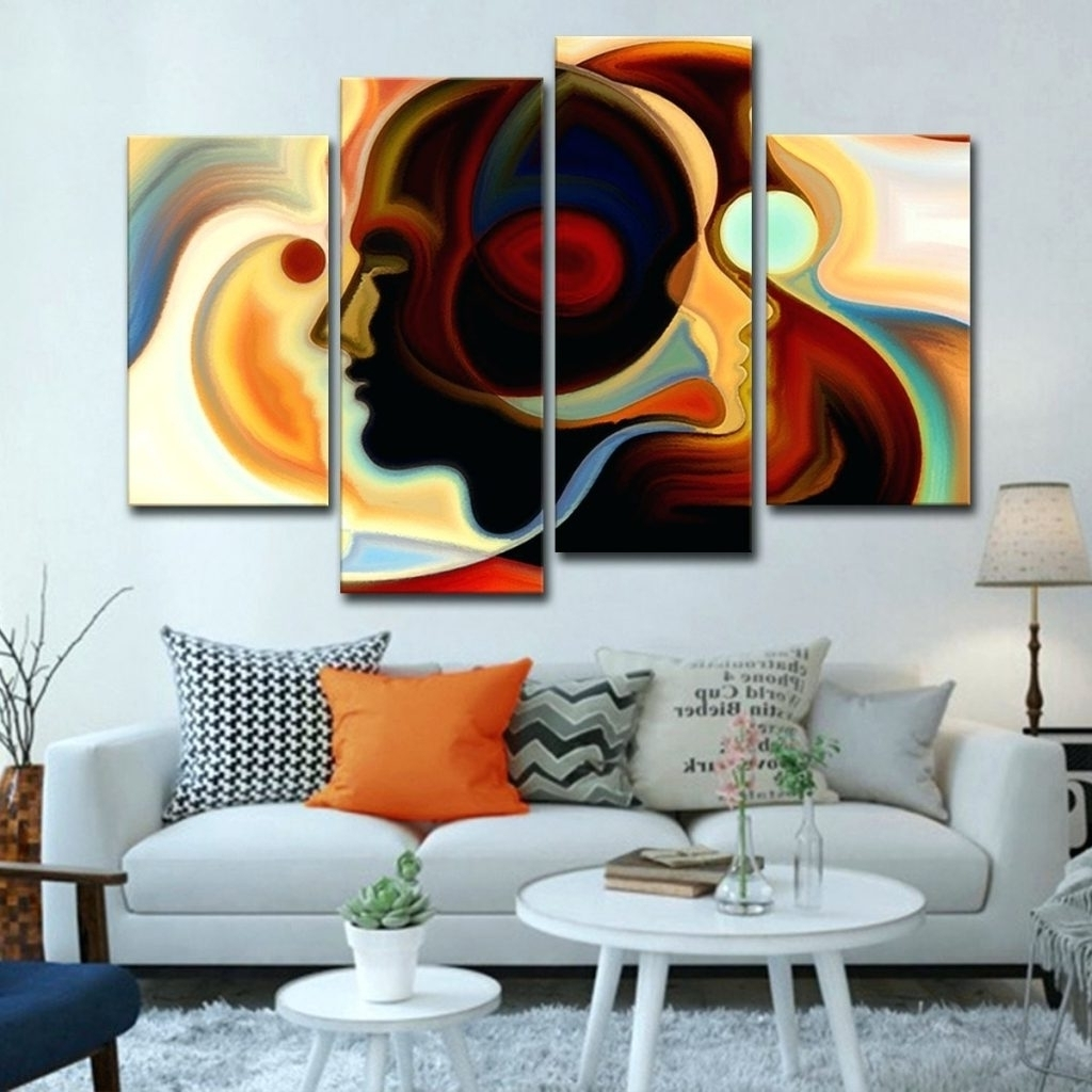 The Best Groupon Wall Art With Most Current Groupon Canvas Wall Art (View 1 of 15)