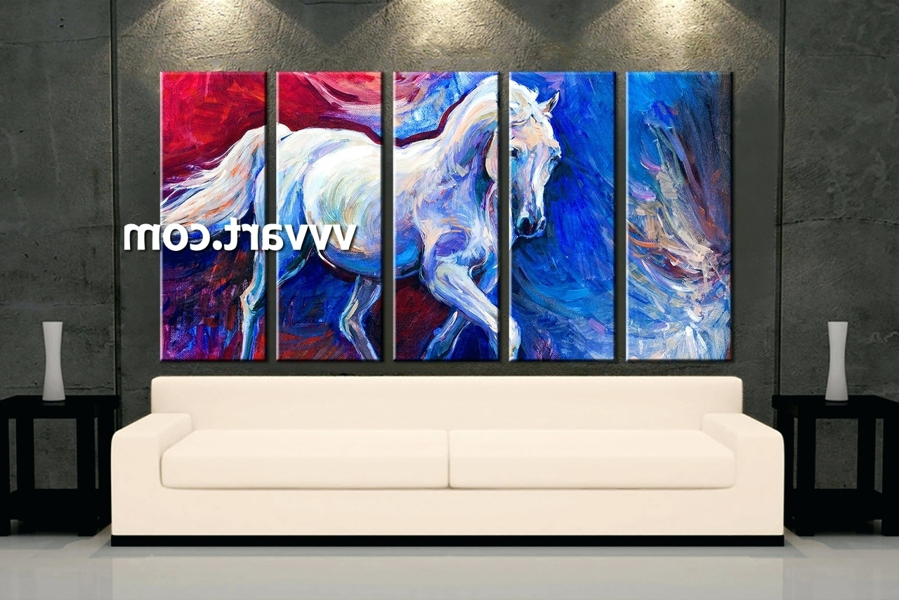 The Best Groupon Wall Art With Most Up To Date Groupon Canvas Wall Art (View 9 of 15)
