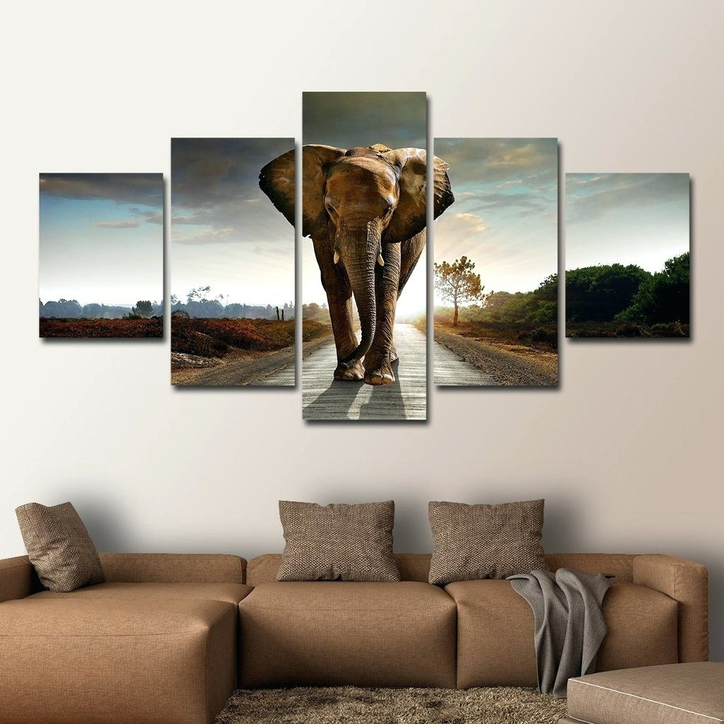 The Best Groupon Wall Art With Regard To Most Recent Groupon Canvas Wall Art (View 4 of 15)