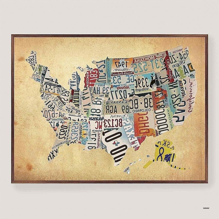 Top 15 Of Canvas Wall Art At Hobby Lobby Regarding Latest Canvas Wall Art At Hobby Lobby (View 10 of 15)
