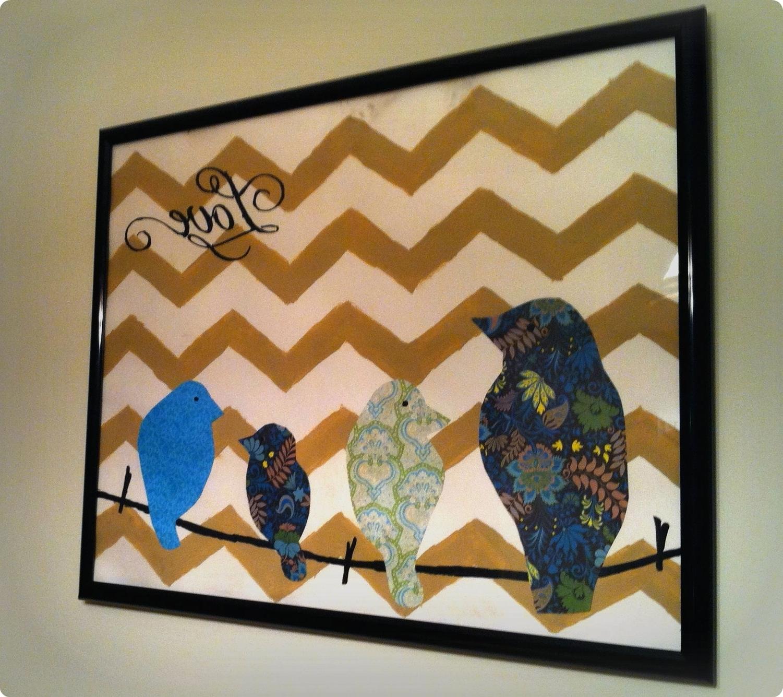 Top 15 Of Canvas Wall Art At Hobby Lobby Throughout Most Current Canvas Wall Art At Hobby Lobby (View 4 of 15)