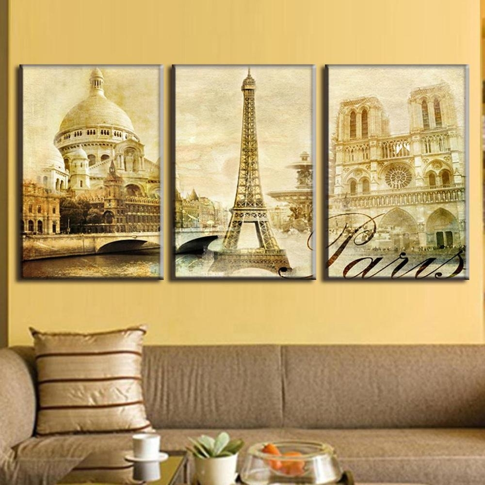 Fantastic Expensive Wall Art Photos - The Wall Art Decorations ...