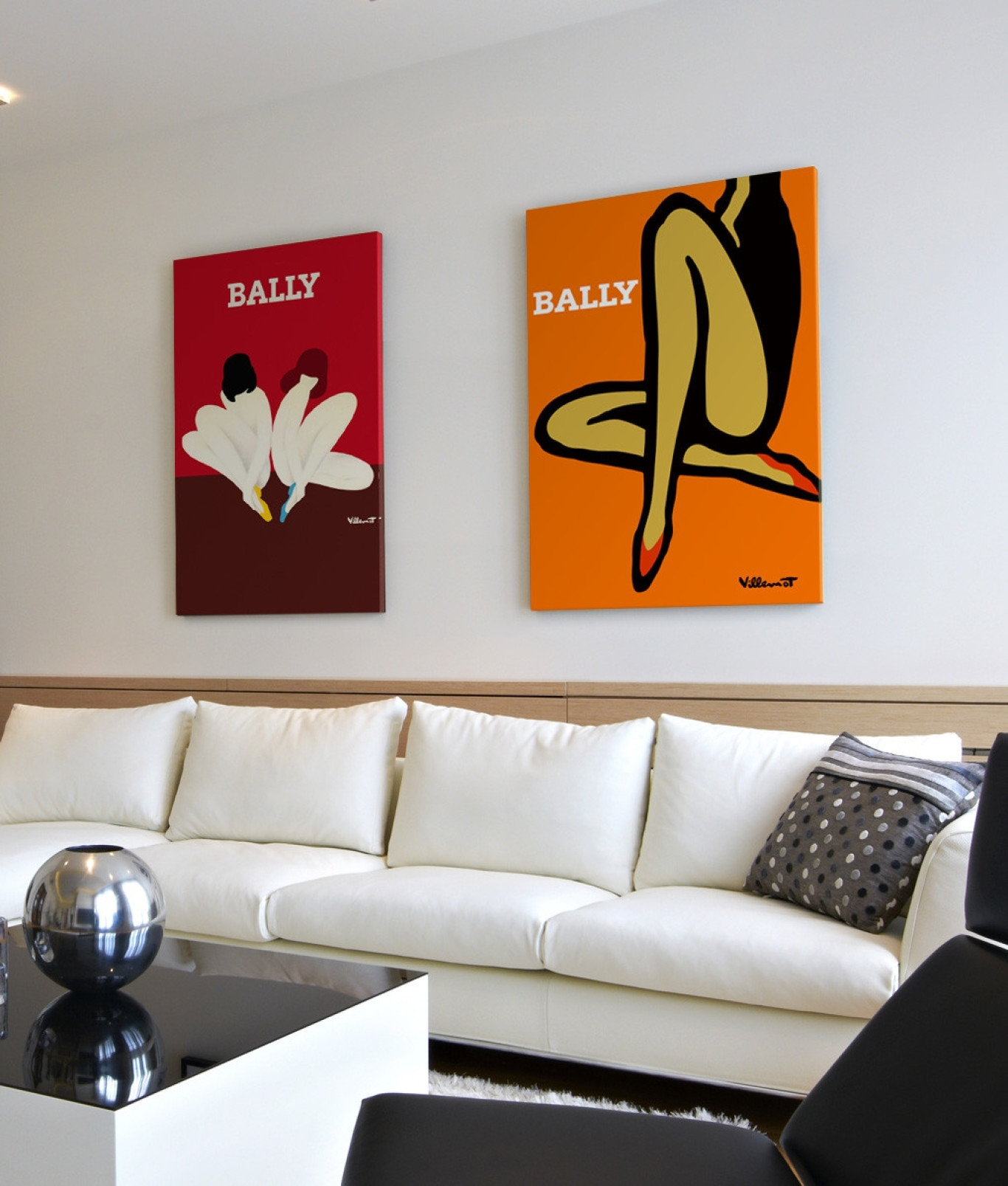 Wall Art And Prints Living Room Prints Australia Wall Art Framed With Best And Newest Funky Art Framed Prints (View 13 of 15)