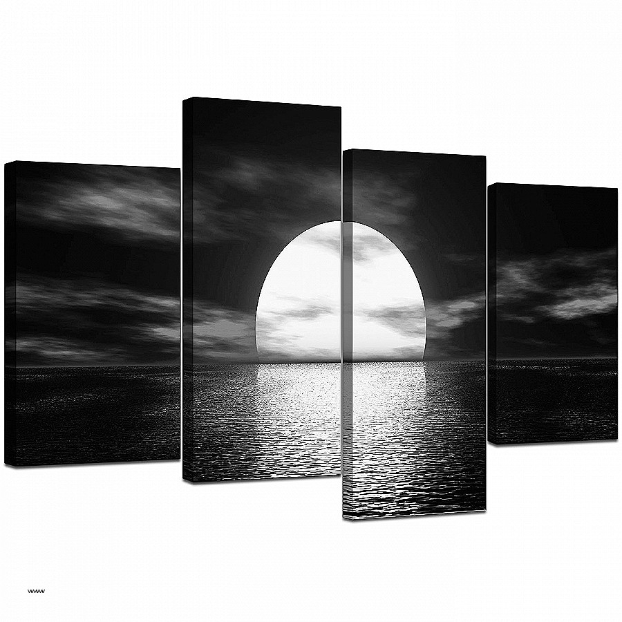 Wall Art Beautiful 6 Piece Wall Art Hd Wallpaper Pictures Pertaining To Most Popular Joval Canvas Wall Art (View 12 of 15)