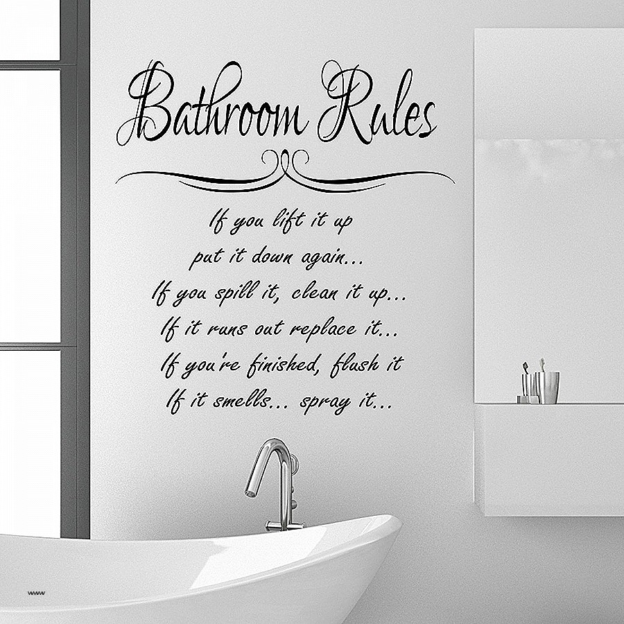 Wall Art Beautiful Family Rules Canvas Wall Art Hi Res Wallpaper With Regard To Recent Canvas Wall Art Funny Quotes (View 14 of 15)