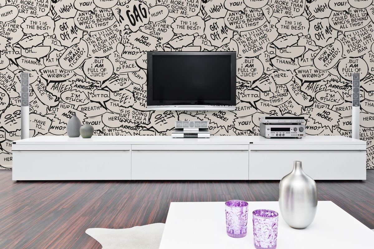 Wall Art Designs: Awesome Wall Art Mural Stickers Murals Art, Wall Pertaining To Recent Murals Wall Accents (View 3 of 15)