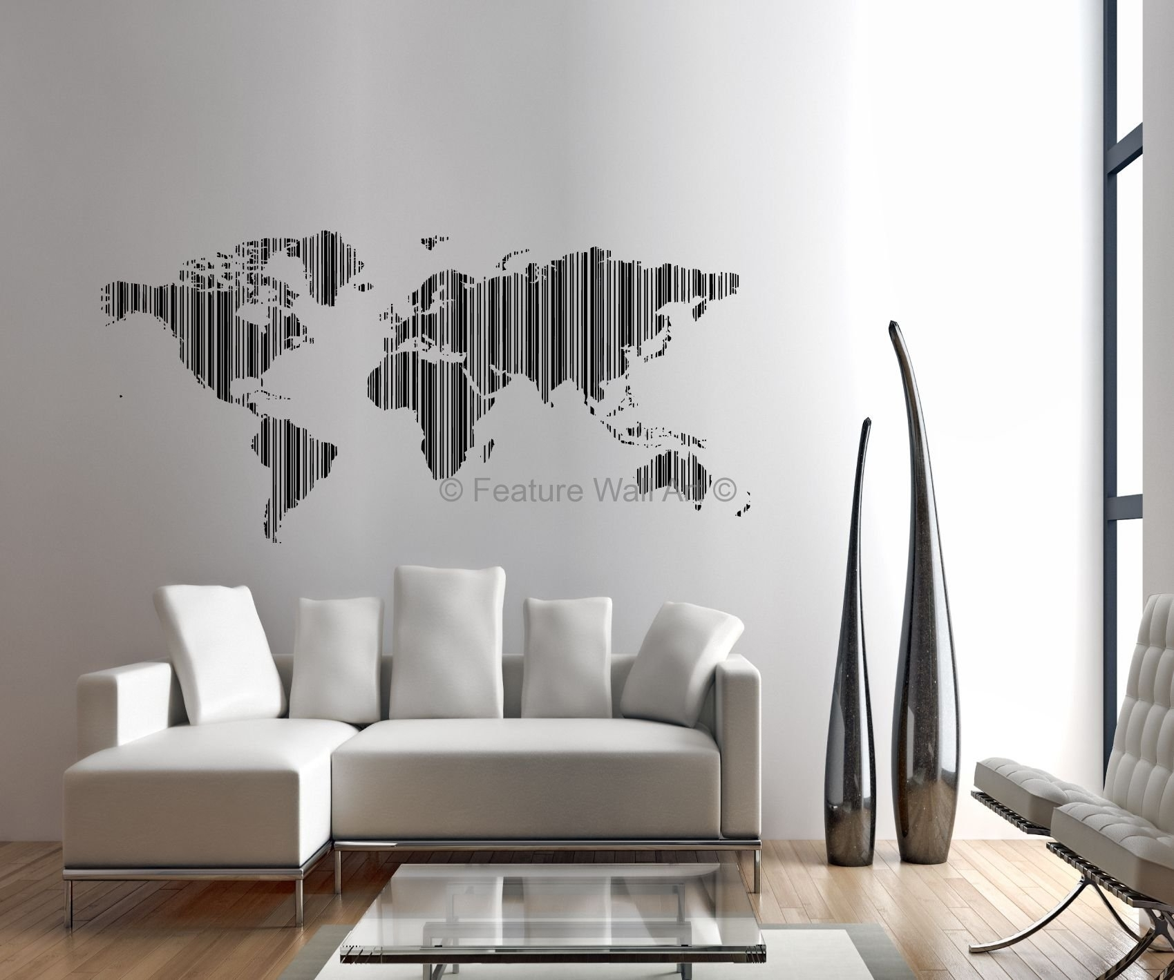 Wall Art Designs: Awesome Wall Art Photo Prints Pictures Made Into With Best And Newest Wall Art Fabric Prints (View 15 of 15)