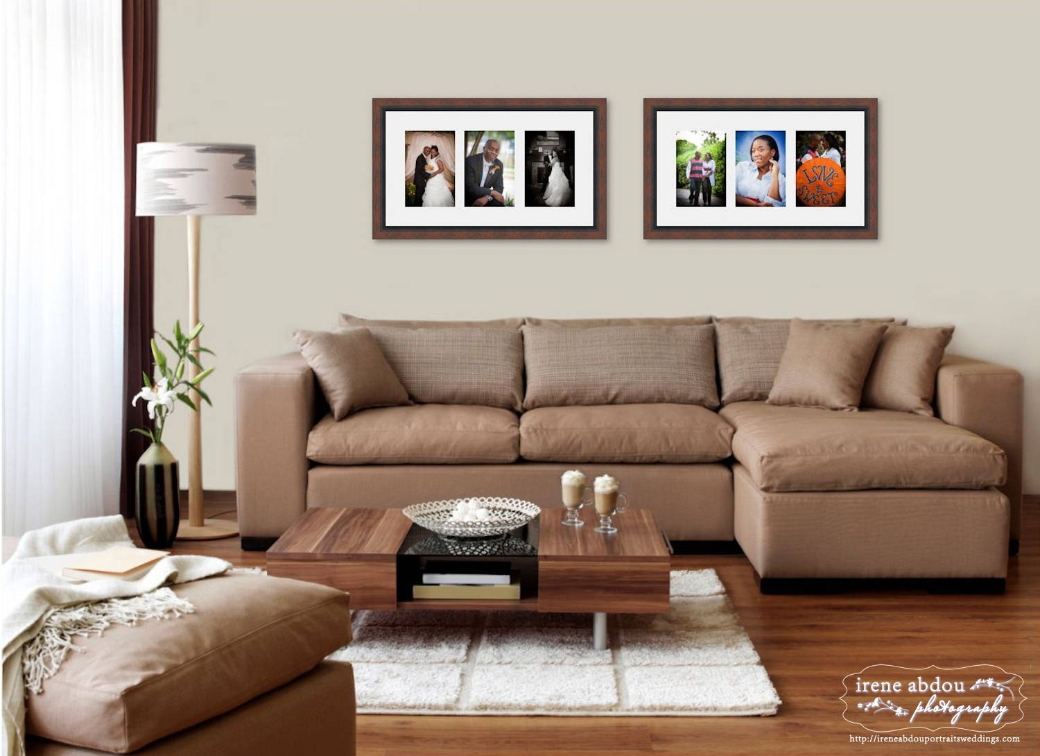 Wall Art Designs: Framed Wall Art For Living Room Wall Pictures Inside 2017 Framed Art Prints For Living Room (View 13 of 15)