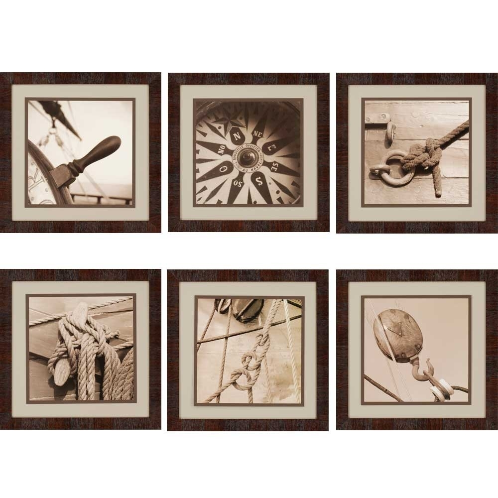 Wall Art Designs: Framed Wall Art Framed Wall Decor Framed Prints Within Most Up To Date Framed Art Prints Sets (View 13 of 15)