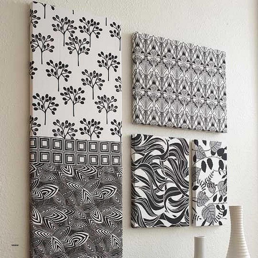 Wall Art Elegant Large Fabric Wall Art High Definition Wallpaper Inside Recent Large Fabric Wall Art (View 12 of 15)