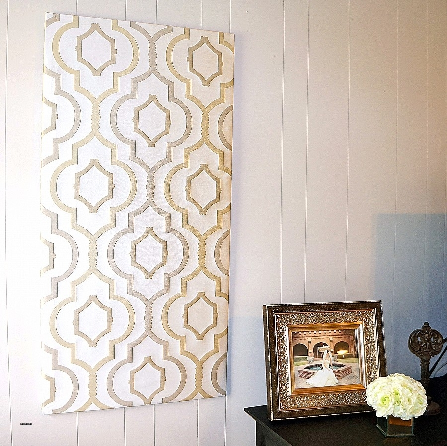 Wall Art Elegant Large Fabric Wall Art High Definition Wallpaper Regarding 2017 Large Fabric Wall Art (View 15 of 15)