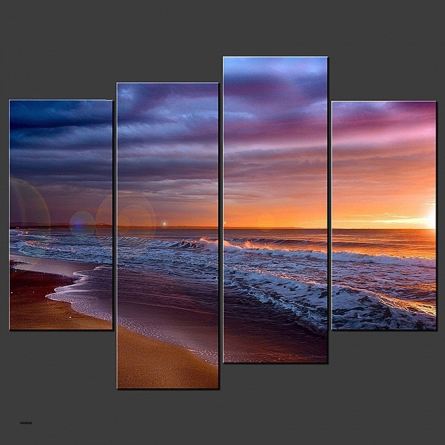 Wall Art Elegant Wall Art Beach Scenes High Resolution Wallpaper For Latest Canvas Wall Art Beach Scenes (View 3 of 15)