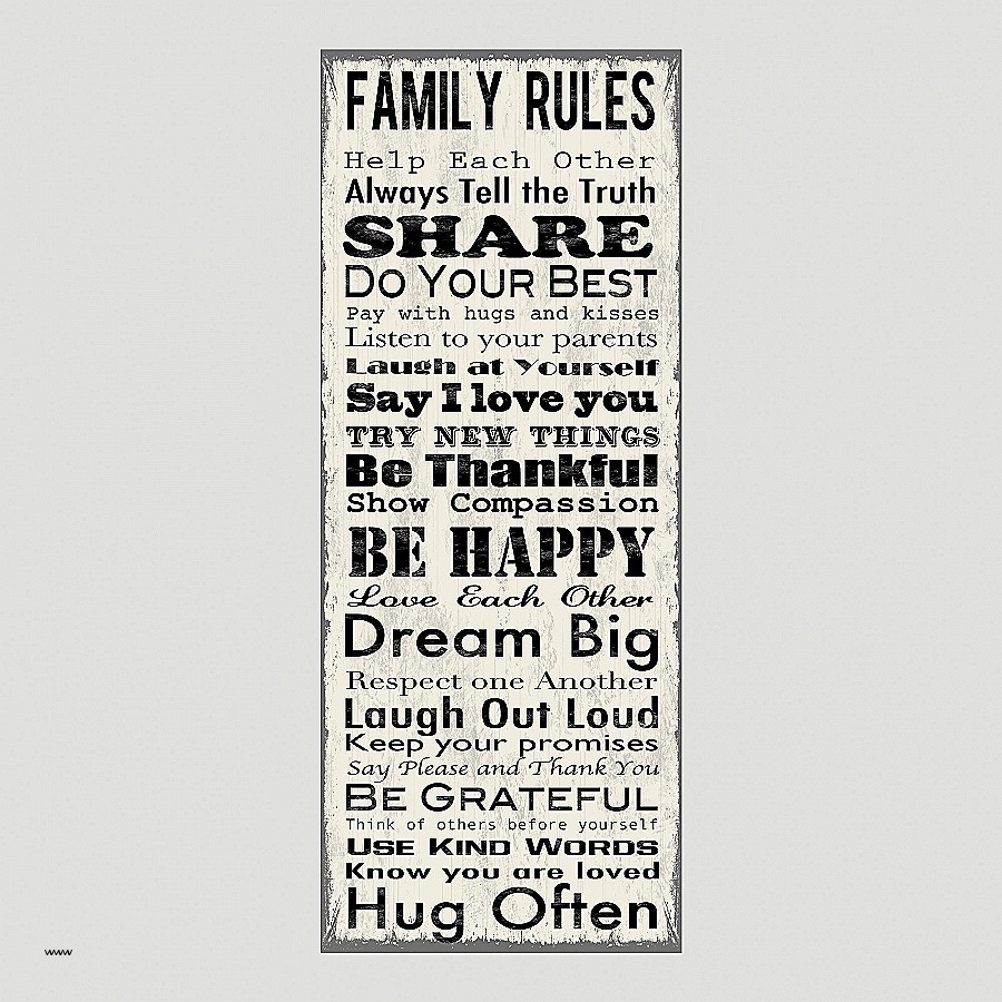 Wall Art Fresh Our Family Rules Wall Art Hd Wallpaper Images Our Within Current Canvas Wall Art Family Rules (View 13 of 15)