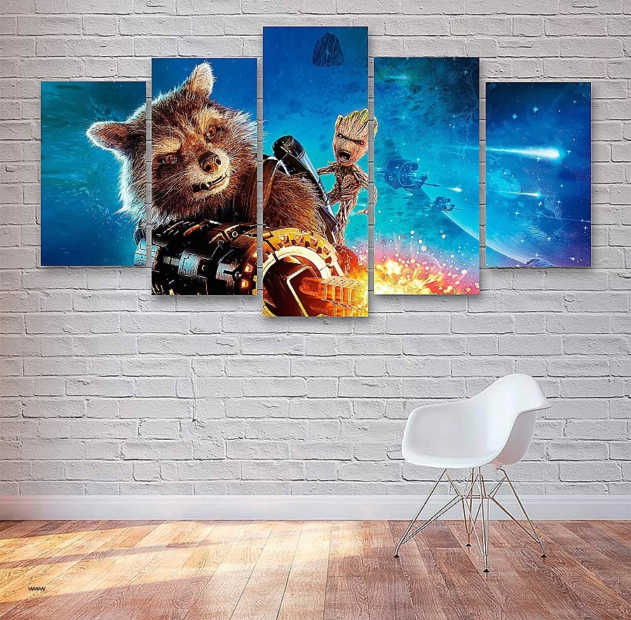 Wall Art Luxury Kohls Wall Art Decals High Resolution Wallpaper Pertaining To Newest Kohl's Canvas Wall Art (View 13 of 15)