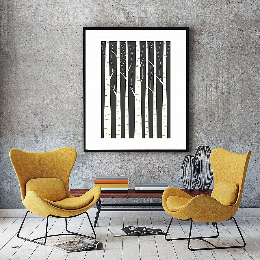 Wall Art New Marimekko Fabric Wall Art Hd Wallpaper Pictures With Regard To Latest Marimekko Stretched Fabric Wall Art (Gallery 11 of 15)