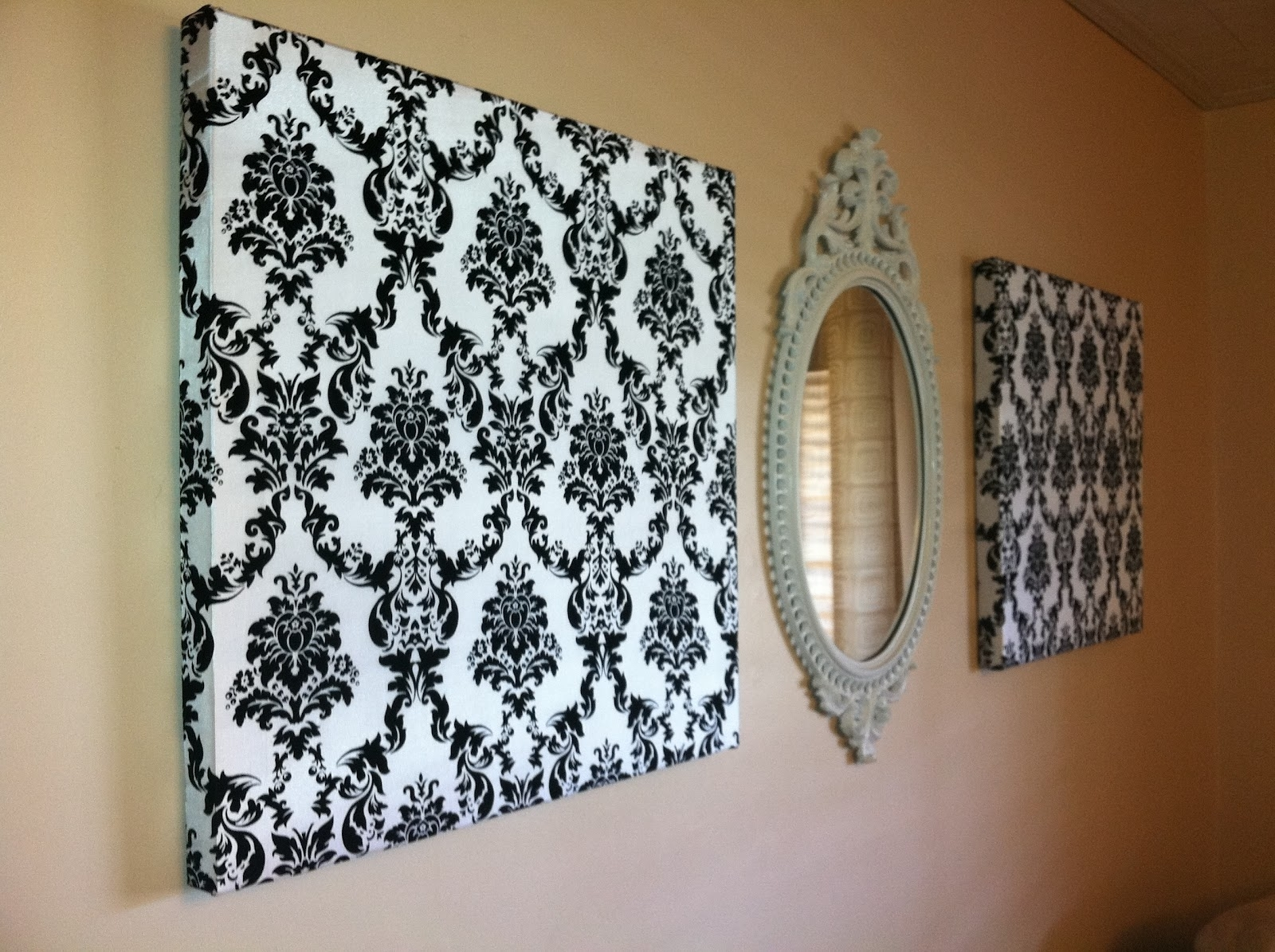 Wall Art: Top 10 Sample Pictures Fabric Wall Art Joann Fabrics With Current Simple Fabric Wall Art (View 14 of 15)