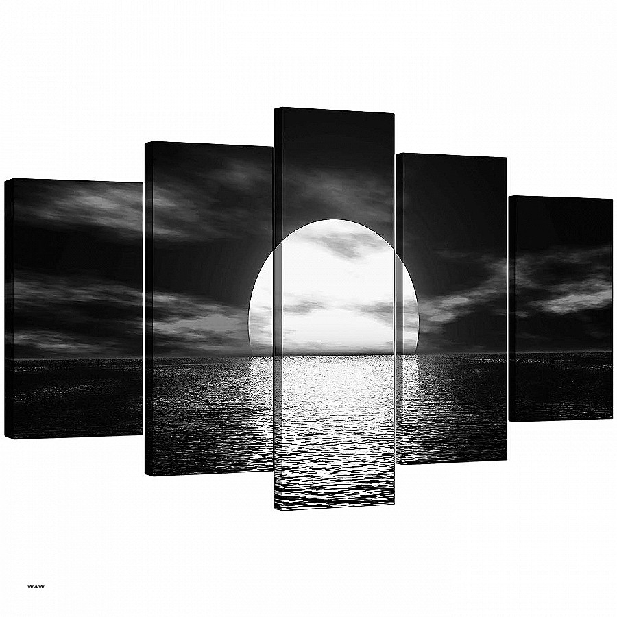 Wall Art Unique Large Black And White Canvas Wall Art Full Hd Within Best And Newest Black And White Canvas Wall Art (View 14 of 15)