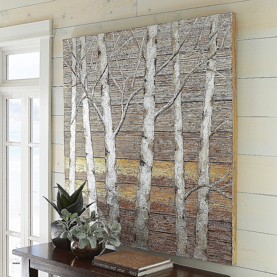 Wall Art Unique Metallic Canvas Wall Art Hi Res Wallpaper Photos Regarding Most Up To Date Birch Trees Canvas Wall Art (View 14 of 15)