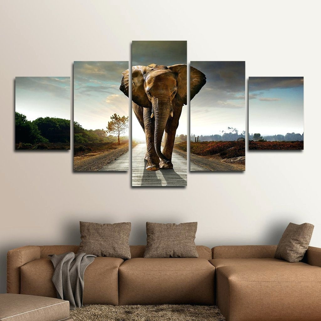 Wall Arts ~ 3 Panel Canvas Wall Art Uk Cheap 3 Panel Canvas Wall For Most Recently Released Groupon Canvas Wall Art (View 10 of 15)