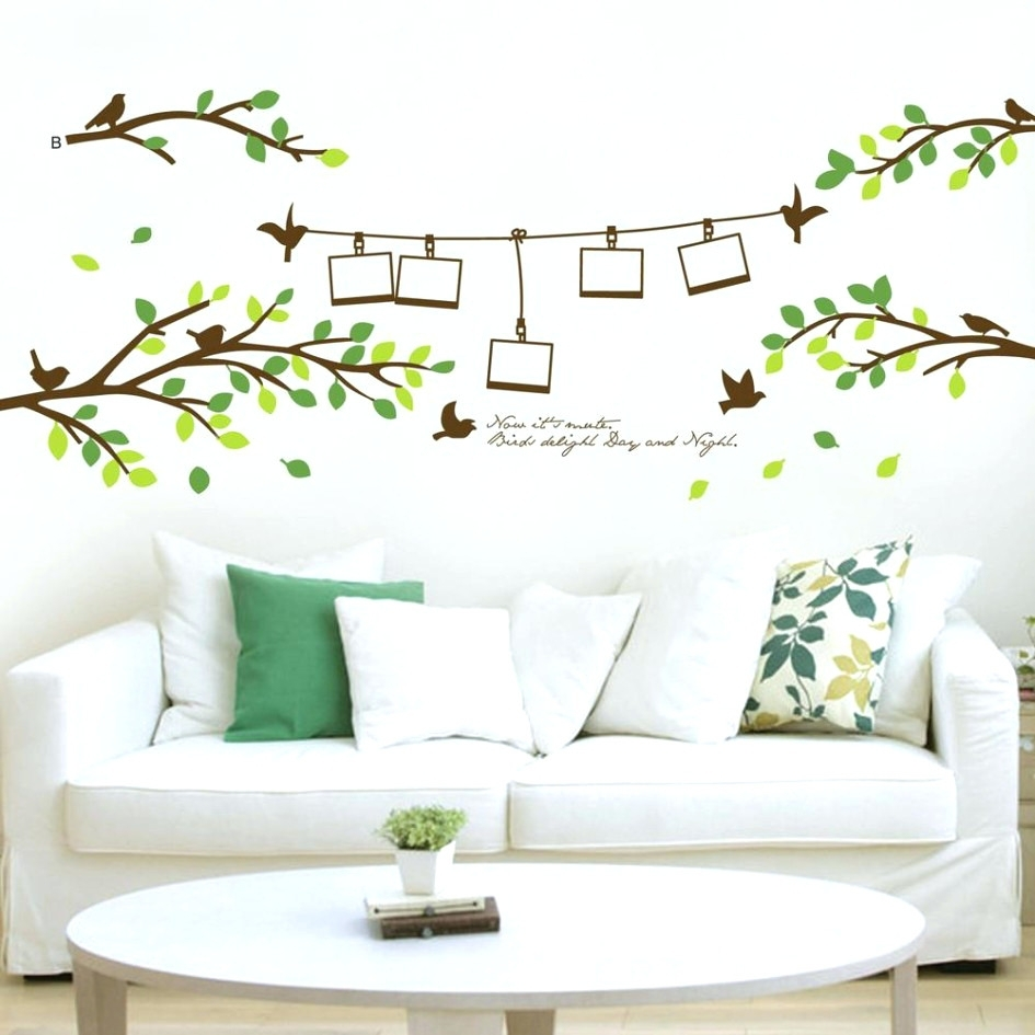 Wall Arts ~ Beautiful Home Decor Wall Art Home Goods Wall Art In Most Popular Homebase Canvas Wall Art (View 5 of 15)