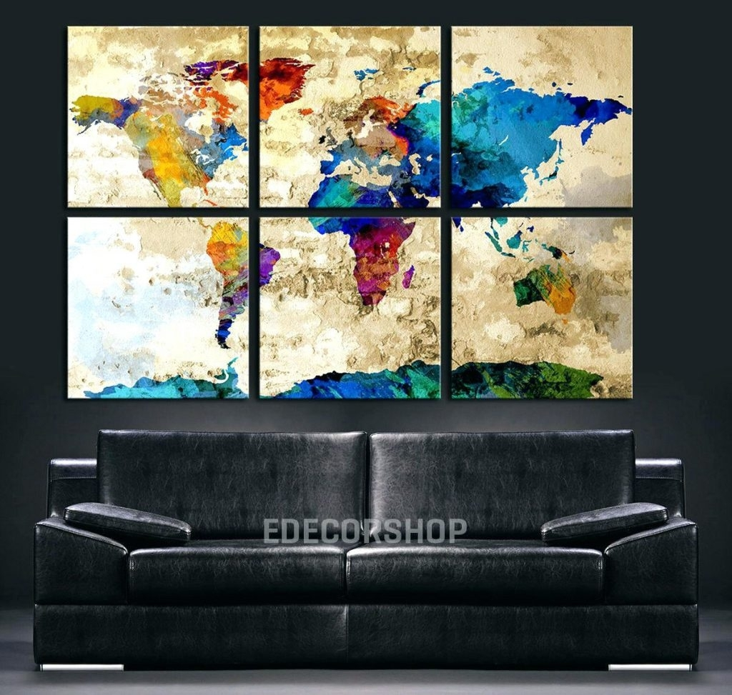 Wall Arts ~ Big W Au Wall Art B W Wall Art 27 In W X 27 In H Within 2017 Big W Canvas Wall Art (View 11 of 15)