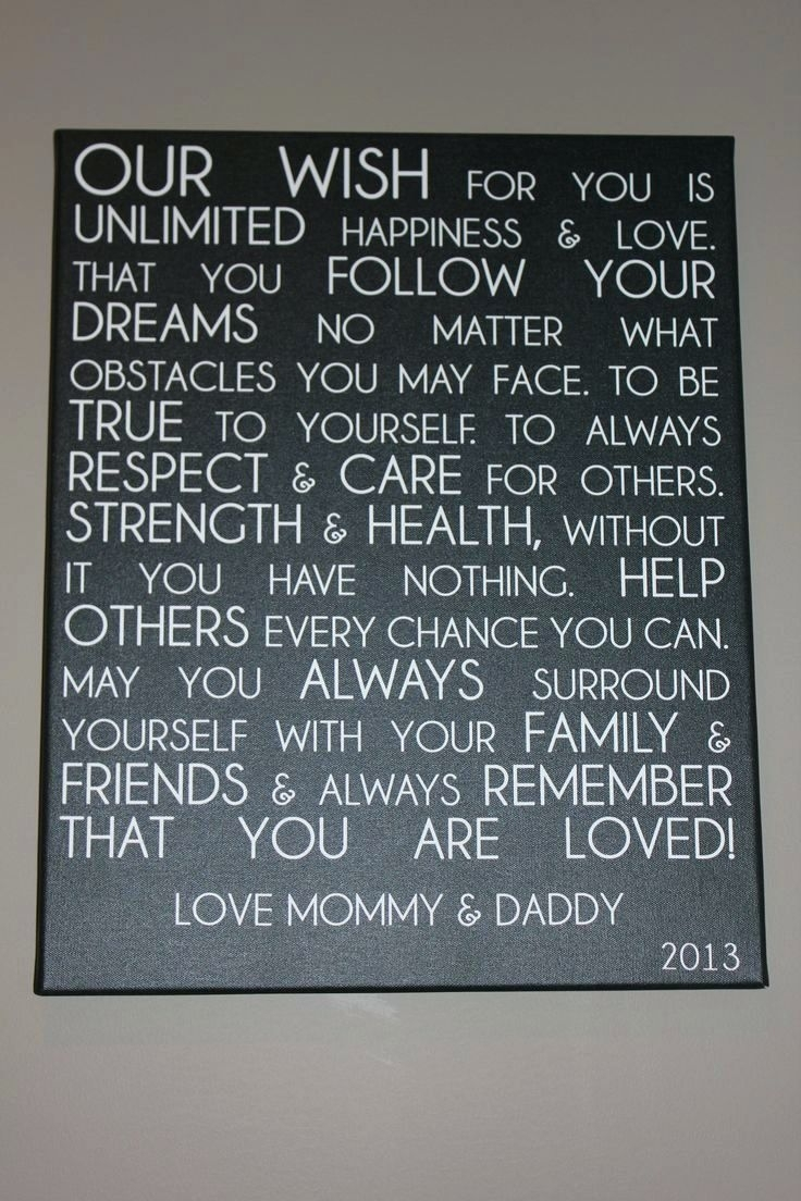 Wall Arts ~ Canvas Wall Art Quotes Diy Wall Art Love Quotes Canvas With Most Up To Date Love Quotes Canvas Wall Art (View 13 of 15)