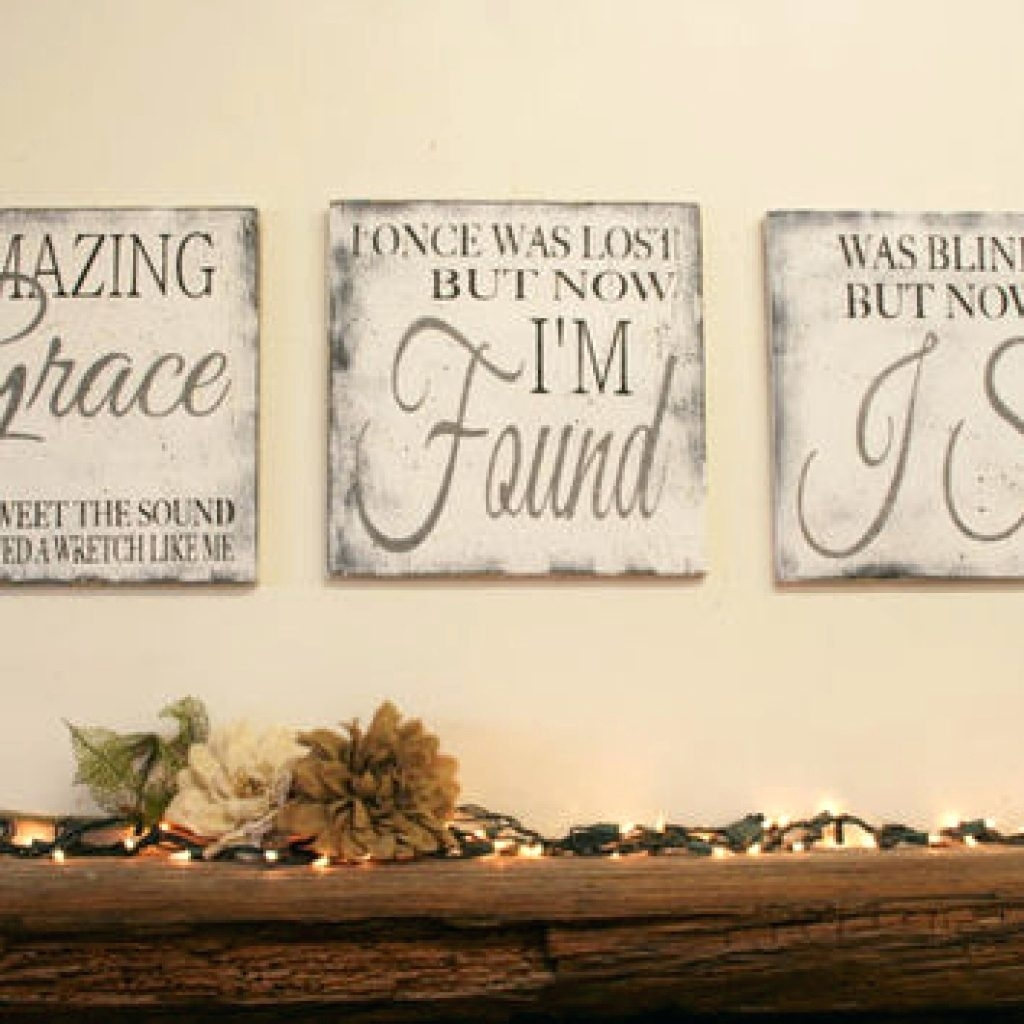 Wall Arts ~ Christian Family Rules Canvas Wall Art Christian Intended For Best And Newest Jacana Canvas Wall Art (View 15 of 15)