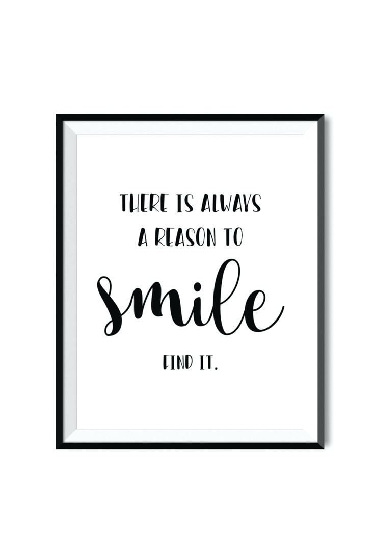 Wall Arts ~ Custom Quote Canvas Wall Art Quote Wall Art Stickers With Regard To Latest Custom Quote Canvas Wall Art (View 11 of 15)