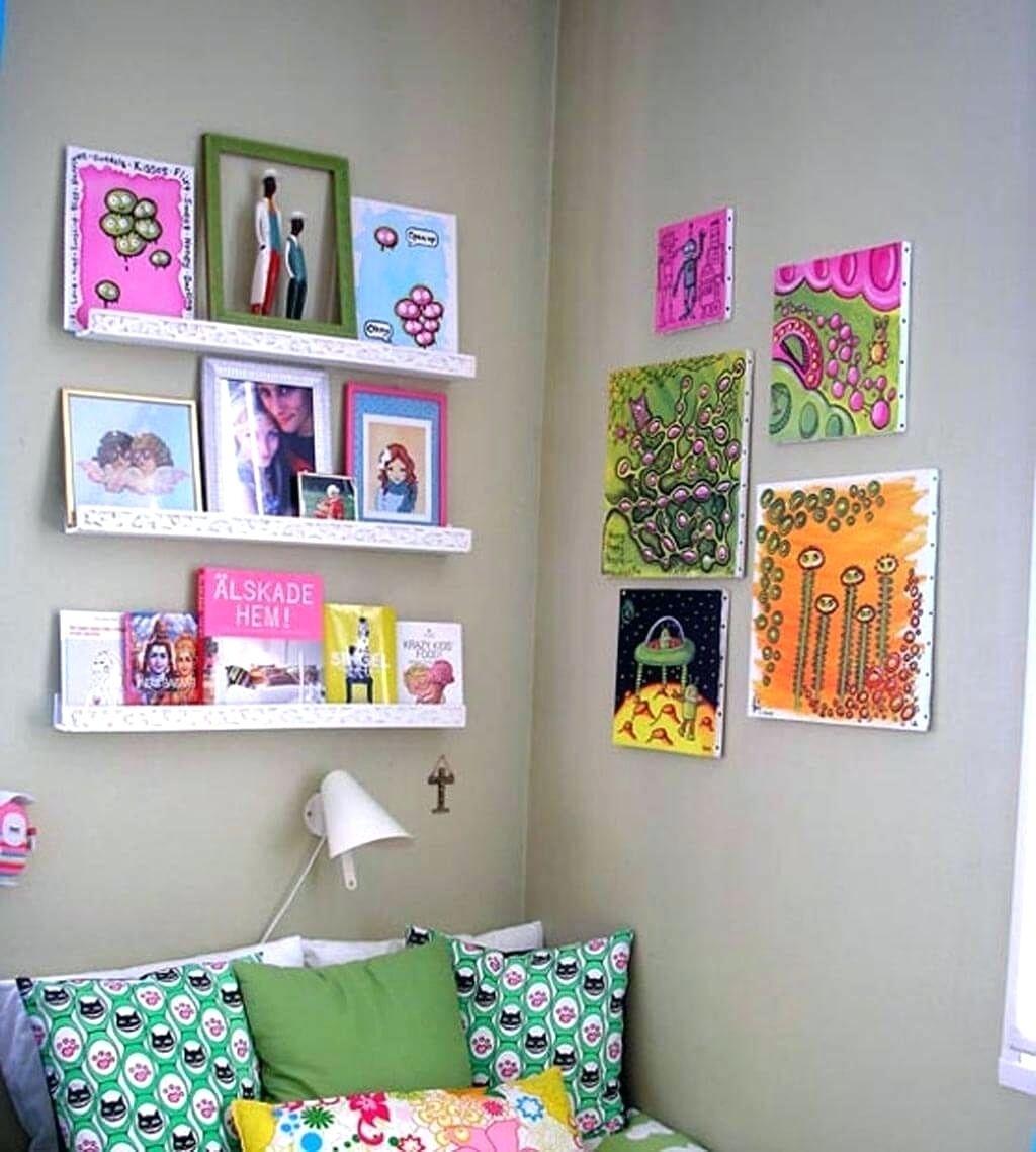 Wall Arts ~ Diy Fabric Covered Wall Art Framed Fabric Wall Art Diy With Current Fabric Covered Squares Wall Art (View 4 of 15)