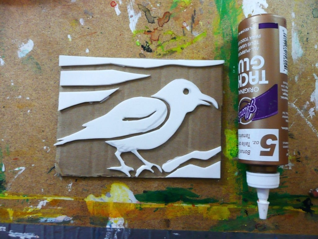 Wall Arts ~ Foam Wall Art Foam Board Fabric Wall Art Foam Board For Newest Foam And Fabric Wall Art (View 13 of 15)