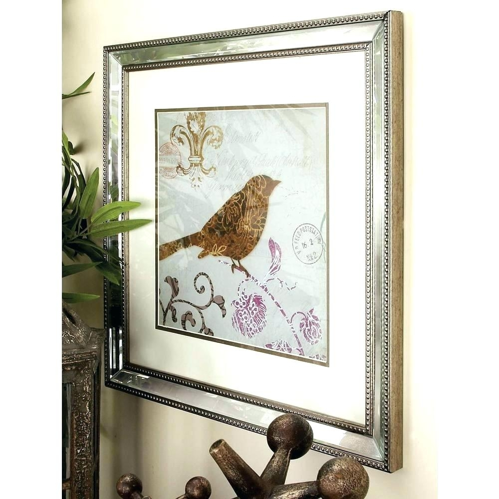 Wall Arts: Laura Ashley Wall Art (View 13 of 15)