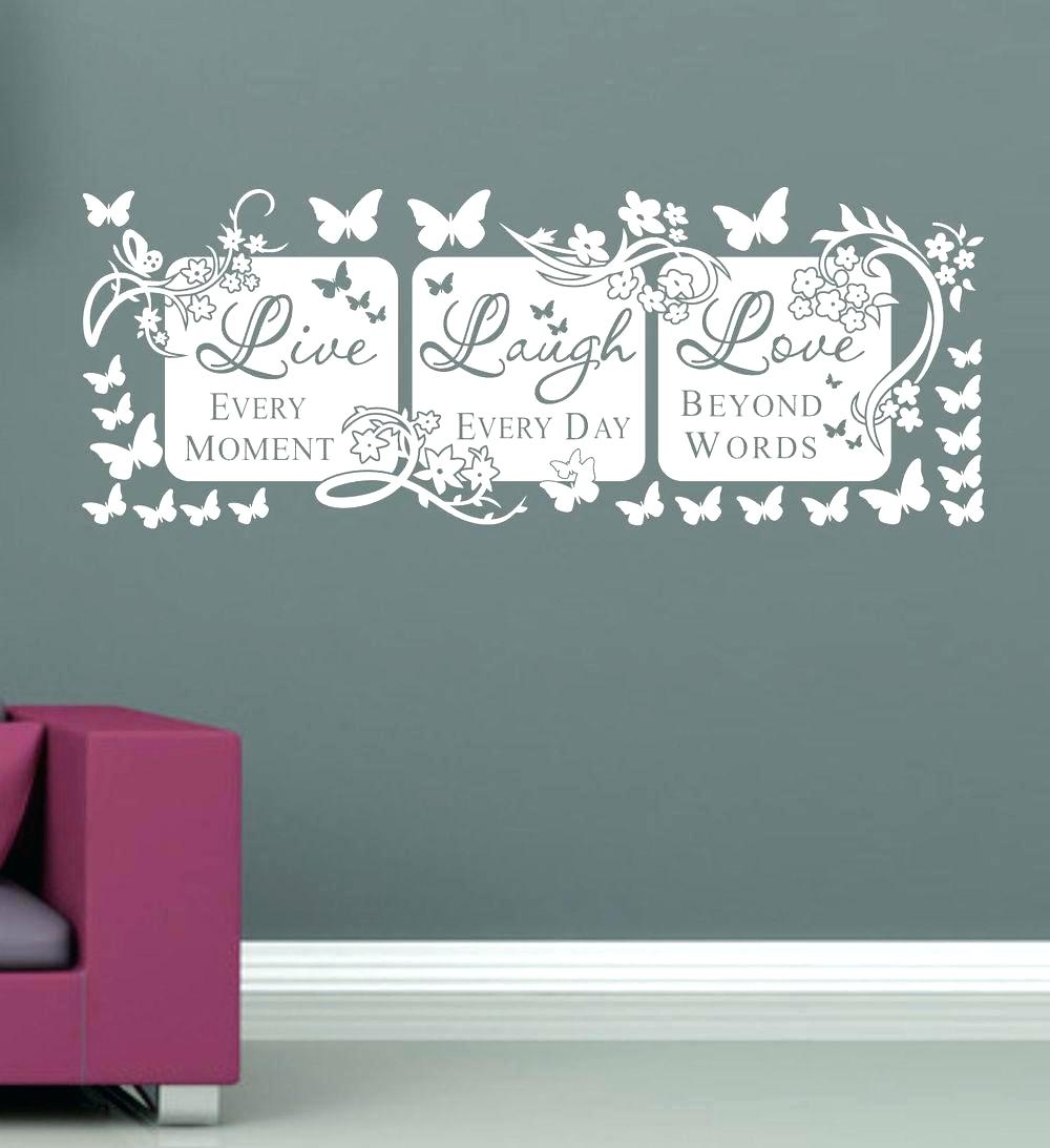 Wall Arts ~ Love Canvas Wall Art Uk Love Coffee Metal Wall Art With Regard To Newest Live Laugh Love Canvas Wall Art (View 2 of 15)