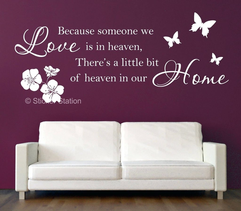 Wall Arts ~ Love Wall Art For Bedroom Love Canvas Wall Art Uk Love For Most Recent Live Laugh Love Canvas Wall Art (View 15 of 15)