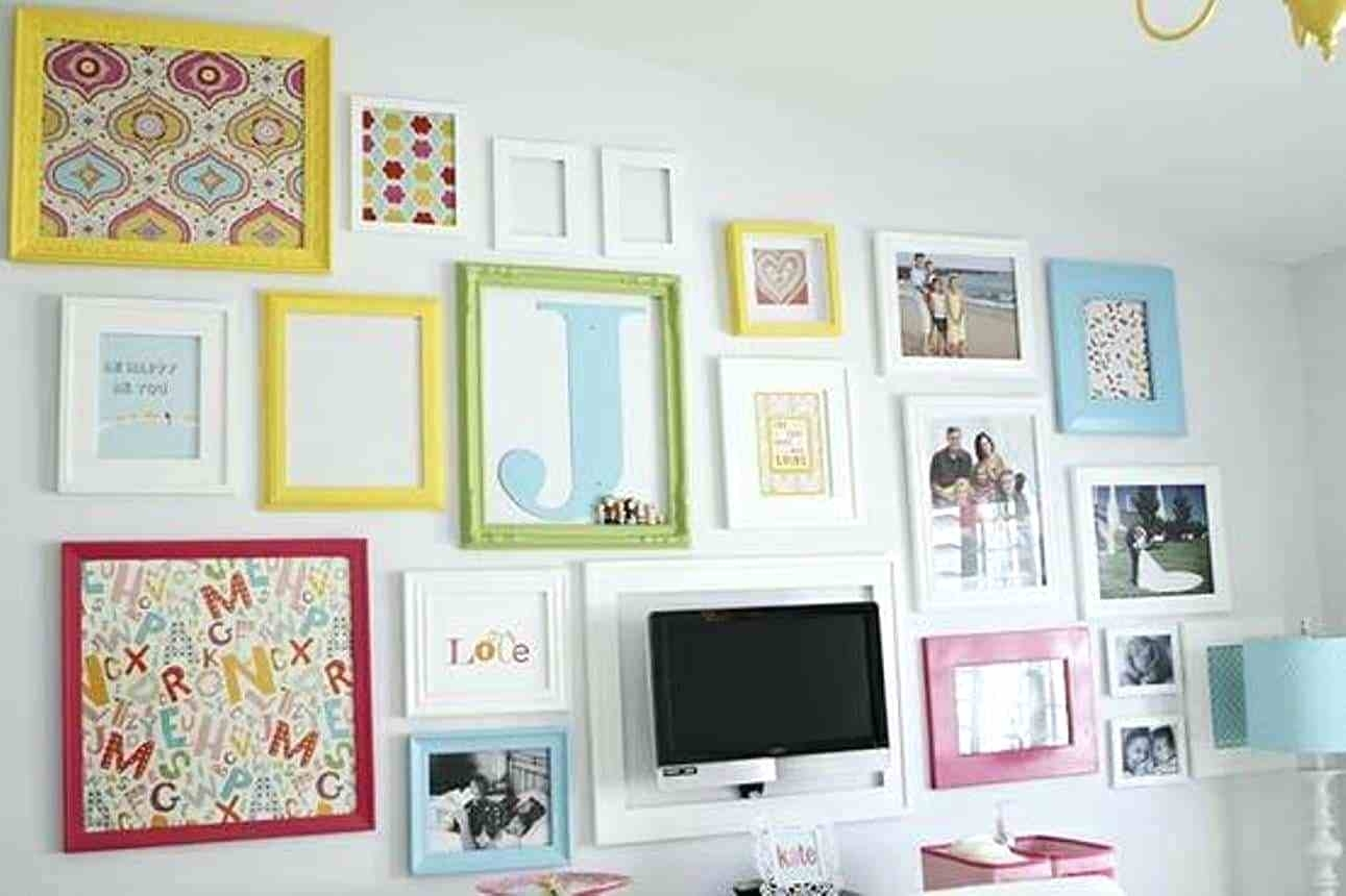 Wall Arts ~ Nursery Wall Framed Pictures Frames Nursery Wall Art Pertaining To Most Up To Date Nursery Decor Fabric Wall Art (View 12 of 15)