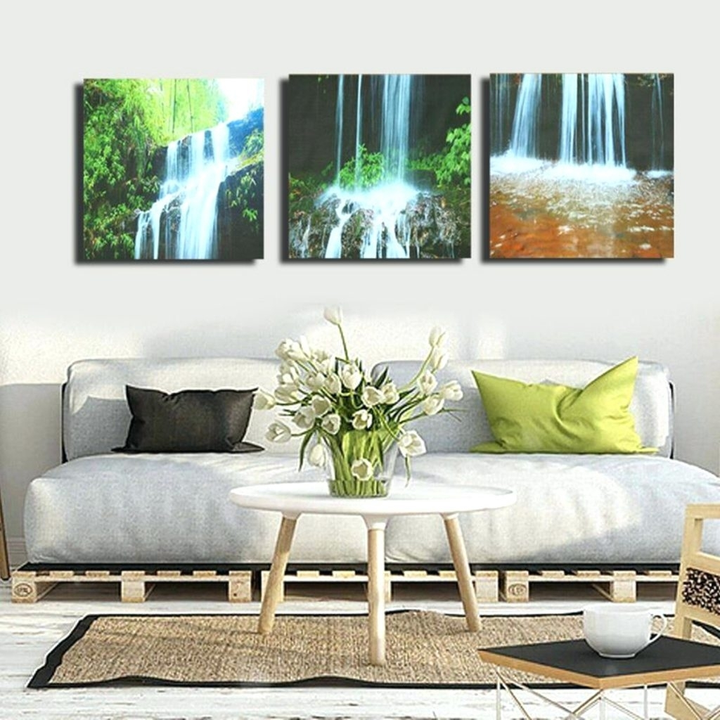 Wall Arts ~ Wall Art Home Decor Murals Zoom Homebase Wall Art In Latest Homebase Canvas Wall Art (View 9 of 15)