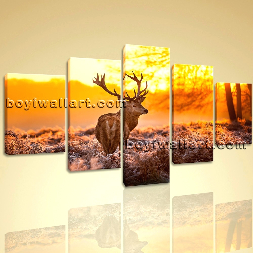 Wall Arts ~ Wall Art Home Decor Murals Zoom Homebase Wall Art Inside Most Recently Released Homebase Canvas Wall Art (View 11 of 15)