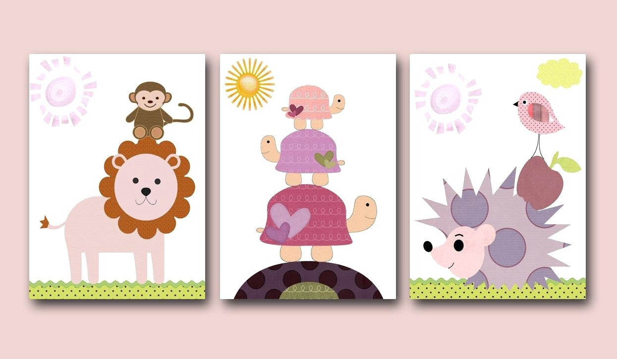 Wall Arts ~ Wall Art Paintings For Bedroom Wall Art For Bedrooms Within Most Recently Released Malaysia Canvas Wall Art (View 13 of 15)