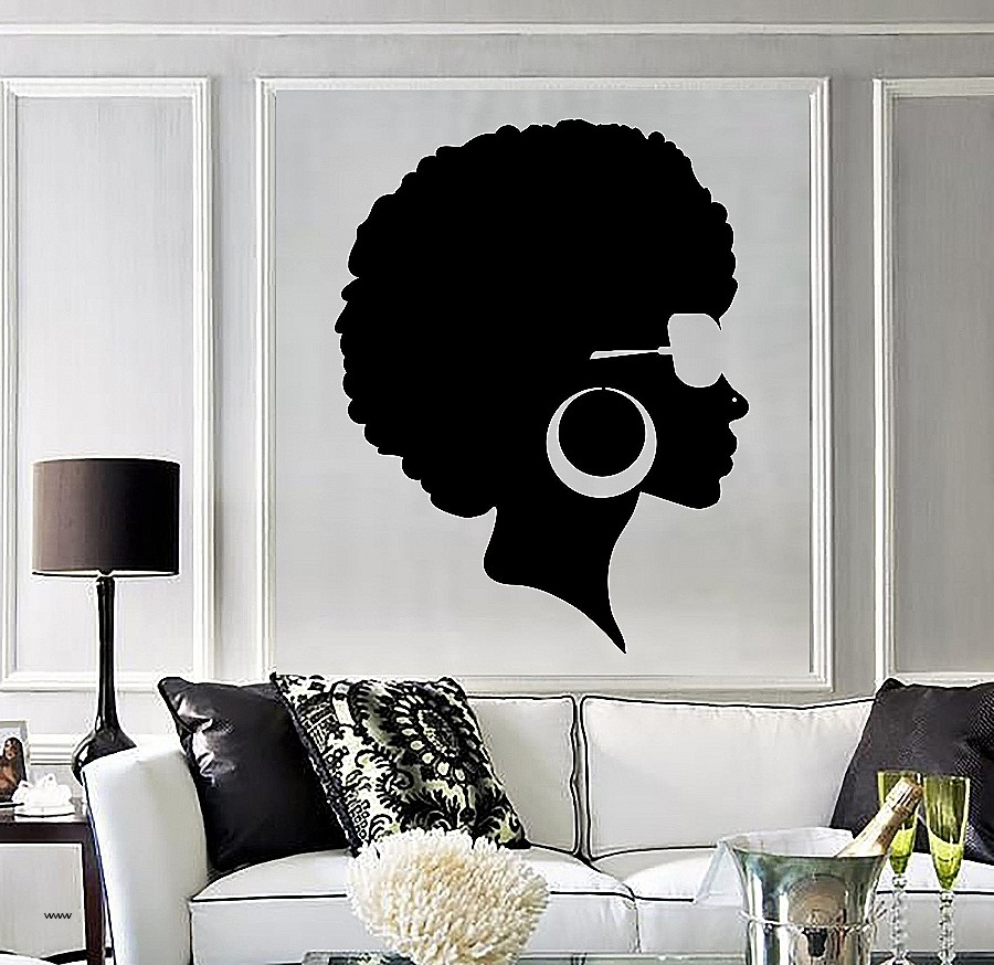 Wall Decals Unique Wall Accents Decals High Definition Wallpaper Regarding 2018 Vinyl Wall Accents (View 14 of 15)