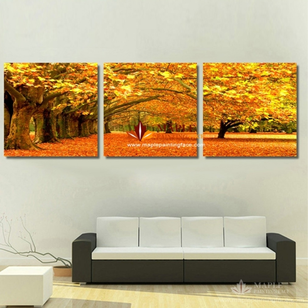 Wall Decor Canvas Prints Master Bedroom Decorating Ideas Within Recent Masters Canvas Wall Art (View 6 of 15)
