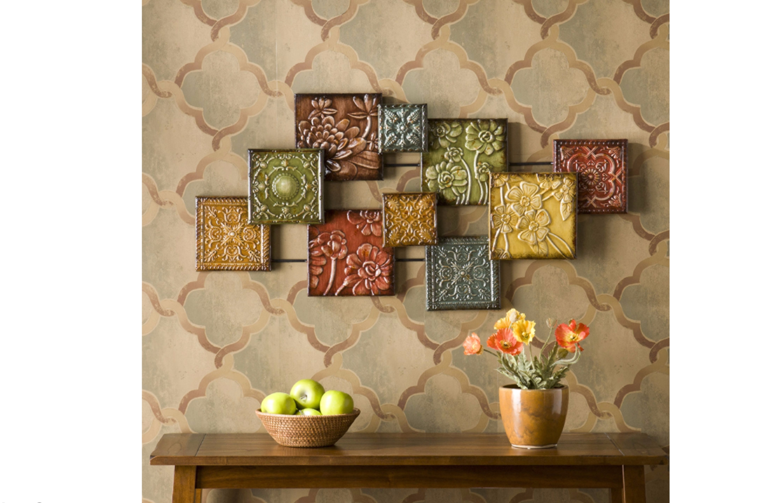 Wall Decor Ideas – Jcpenney Intended For Newest Jcpenney Canvas Wall Art (View 8 of 15)