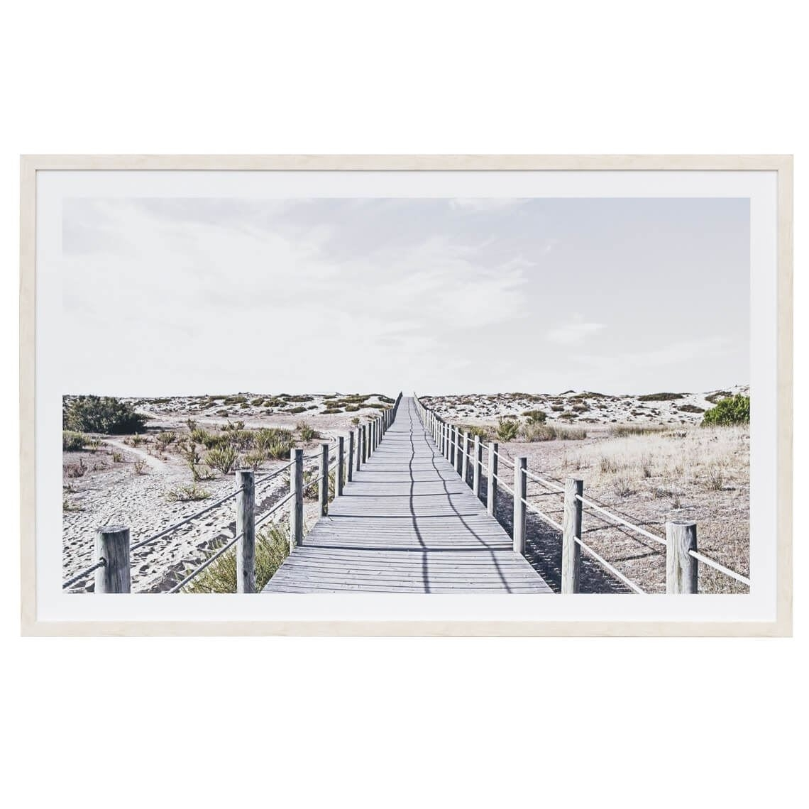 Wall Prints | Wall Art & Framed Prints | Freedom For Most Up To Date Mandurah Canvas Wall Art (View 11 of 15)