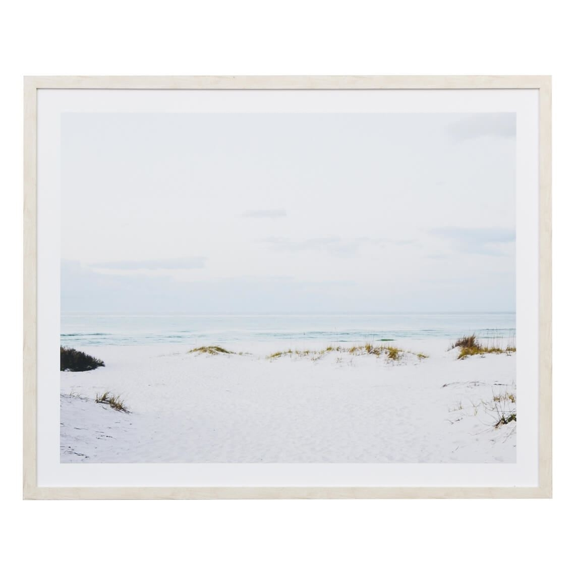 Wall Prints | Wall Art & Framed Prints | Freedom With Most Up To Date Mandurah Canvas Wall Art (View 14 of 15)