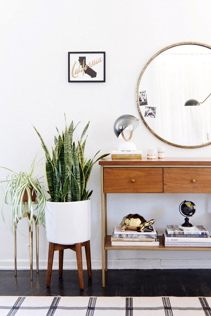 12 Best West Elm Images On Pinterest Design Of Mid Century Modern Inside Recent West Elm Wall Art (View 1 of 20)